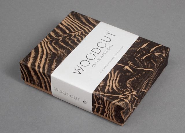 Bryan Nash Gill - Woodcuts_8